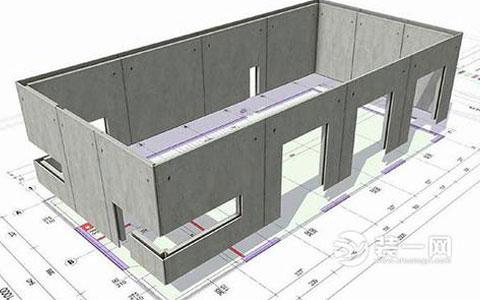 天津还将建成国家装配式建筑示范城市,培育10个以上装配式建筑产业